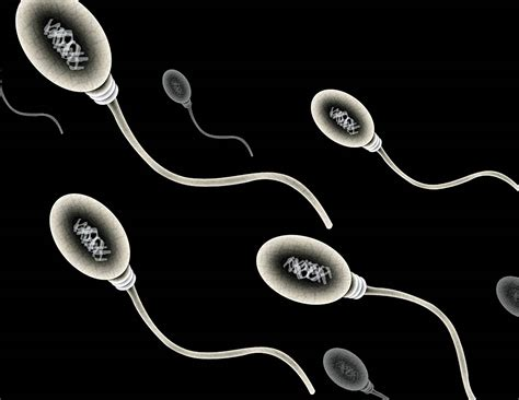 Men may soon have a new contraceptive option that's