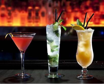 Cocktails Wallpaperaccess Cocktail Desktop Wallpapers