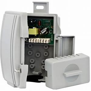 Sxee5520 - Filters - Radio Parts