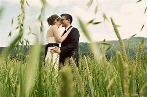 17 tips on choosing a wedding photographer atlanta With choosing a wedding photographer