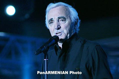 Liza Minnelli Turns A L by Liza Minnelli Stepping Out Charles Aznavour Turns 87