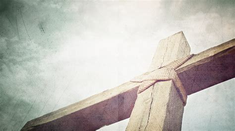 worship backgrounds   cool hd