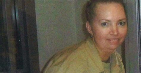 Appeals court vacates order delaying Lisa Montgomery's ...