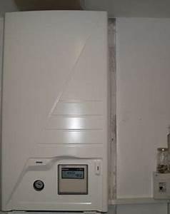 Pac Eau Eau : pac air eau altherma daikin vente pac air eau nice ~ Melissatoandfro.com Idées de Décoration