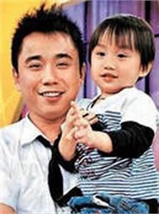 Taiwan's Hottest Child Star, Xiao Xiao Bin