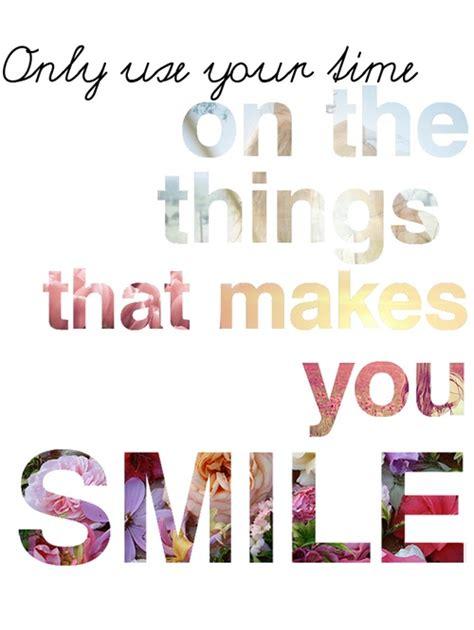 happy quotes  life quotesgram