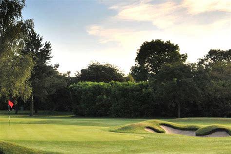 Ledene Golf, 18 Hole Par-3 Course and Driving range | golf ...