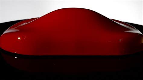 28 auto paint colors maroon sportprojections