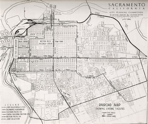 sacramento light rail map sacramento ca railfan guide