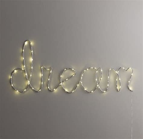 starry light wall d 233 cor quot dream quot