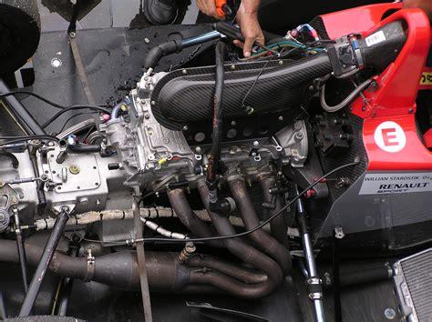 formula 3 engine image gallery formula 3 engines