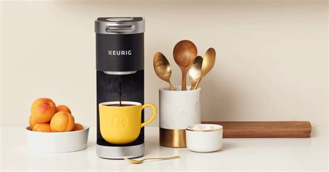 So i will never forget what he said about vassilaros coffee from. QVC: Keurig K-Mini Single Serve Coffee Maker + 36 K-Cups as Low as $72.46 Shipped - Hip2Save