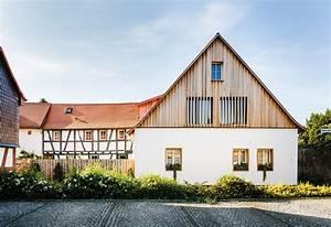 Häuser Im Landhausstil : wolfstrasse seligenstadt landhausstil h user frankfurt am main von b ro f r architektur ~ Yasmunasinghe.com Haus und Dekorationen