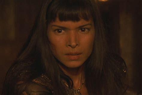 name of actress in the mummy mummy returns actress pictures to pin on pinterest pinsdaddy