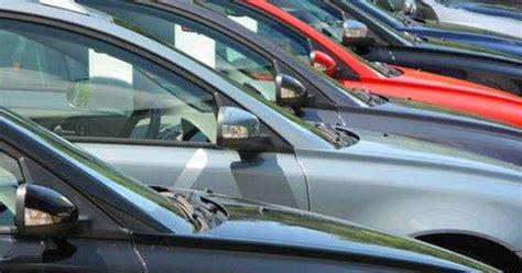 Hertz Luxury Car Rental Types