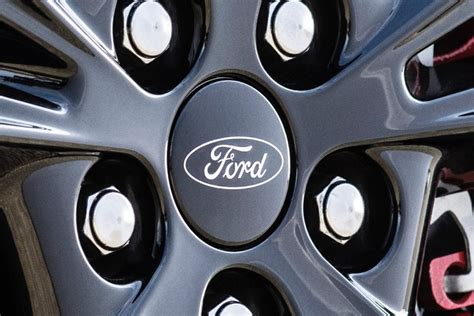 ford transmission lawsuit investigation findings released