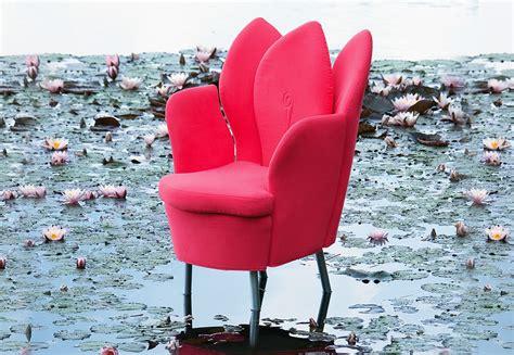 bruhl brings    interior furniture interior