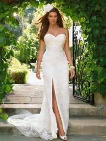 womens wedding dresses wedding dresses