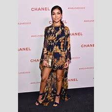 Stylebistro  Celebrityinspired Style, Fashion, And Beauty