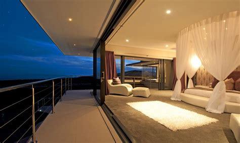 40387 master bedroom modern interior contemporary bedroom luxury mansion master bedroom