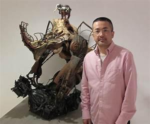 Takayuki Takeya to Design Kamen Rider Drive's Roymudo ...