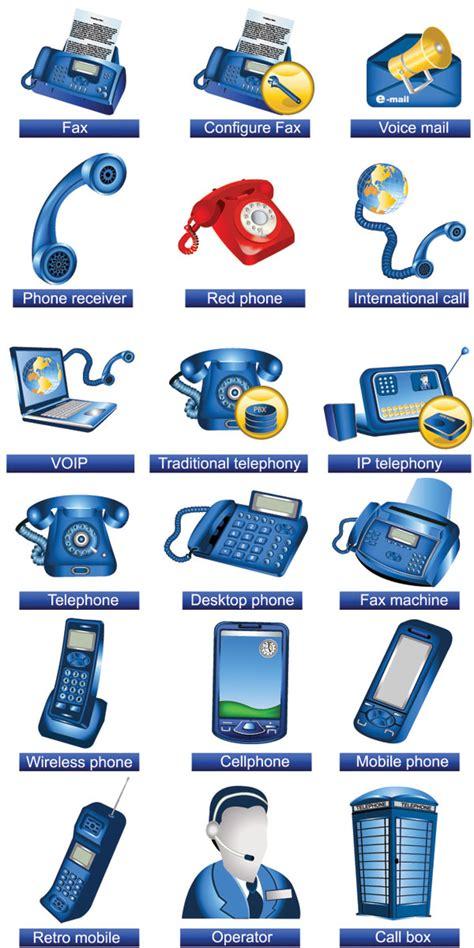 moyens communication et information media communications