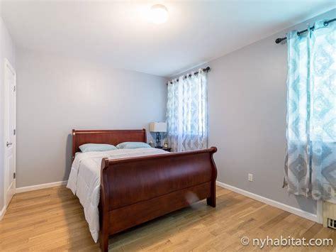 york apartment  bedroom apartment rental  bay