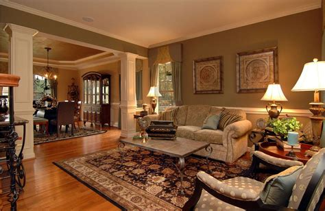 Traditional Living Room : Traditional Living Room Flooring-best Site Wiring Harness