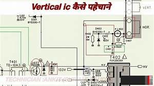 Bpl Lcr 20 Tv Circuit Diagram