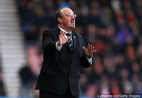 Newcastle handed double boost ahead of Liverpool clash ...