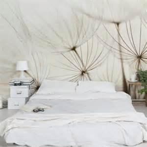 tapetengestaltung wohnzimmer tapetengestaltung wohnzimmer kreative deko ideen und innenarchitektur
