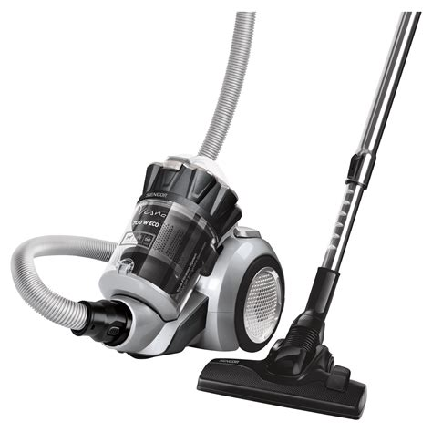 And Vacuum Cleaner by Vacuum Cleaner Png Images Free