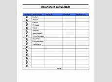 Kalender 2015 Vorlage Visitenkarte - kalendaryo HD