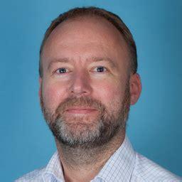 Dr. Niels Schaft - Assistant professor (Privat Dozent ...