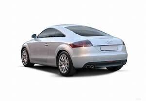 Audi Tt Tfsi 200 : fiche technique audi tt 2 0 tfsi 200 ann e 2006 ~ Medecine-chirurgie-esthetiques.com Avis de Voitures