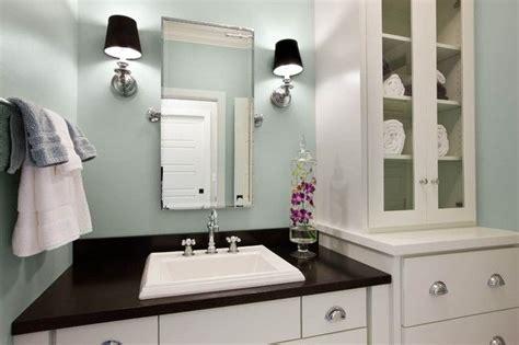 Pivot Bathroom Mirror Restoration Hardware by Pin By Bridgette On Bathroom