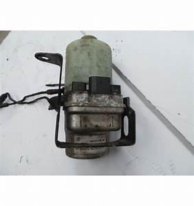 Changer Pompe Direction Assistée : pompe hydraulique de direction assist e avec moteur lectrique trw ref 6q0423156ab 6q1423051bk ~ Maxctalentgroup.com Avis de Voitures