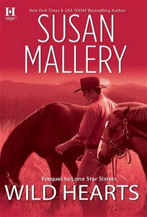 wild hearts lone star sisters   susan mallery reviews discussion bookclubs lists