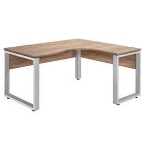 maja m 246 bel computer desk reviews wayfair uk