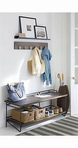 31, Awesome, Mudroom, And, Entryway, Benches