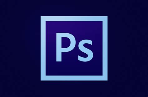 logo templates photoshop cs6 new features in adobe photoshop cs6 ultralinx