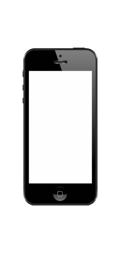 Iphone Clipart I2clipart