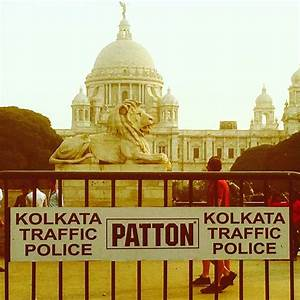 The 25+ best Victoria memorial ideas on Pinterest ...
