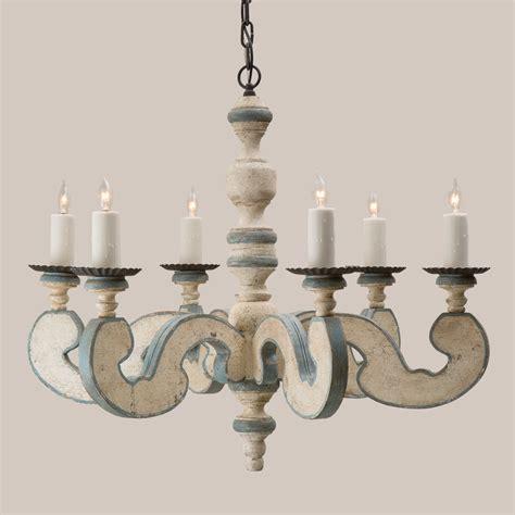 ls plus wall sconces faux candle light fixtures 9 light ring black creme faux