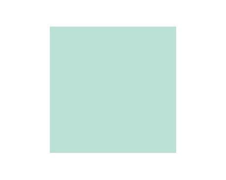burma jade sw2862 paint by sherwin williams modlar com