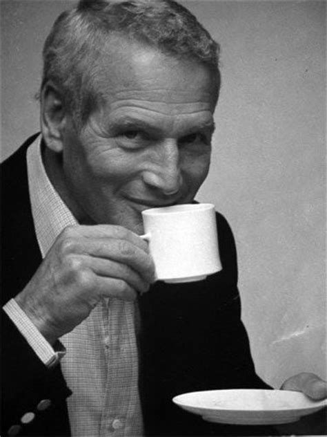 paul newman tea 1000 images about the coffee drinkers on pinterest