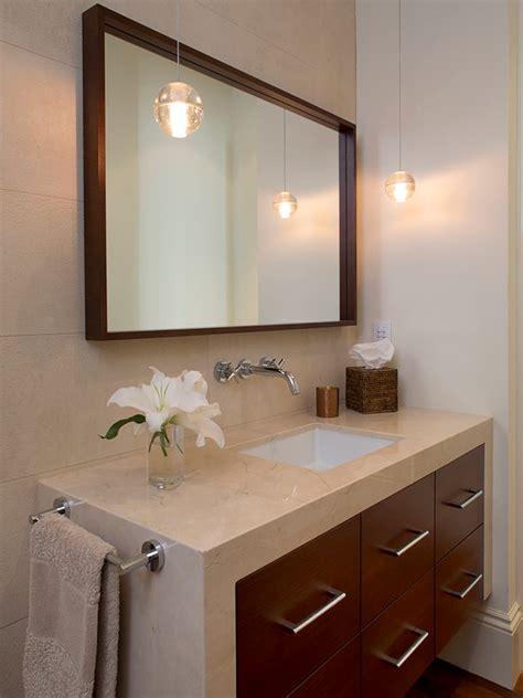 Decorpad Modern Bathroom by Floating Bathroom Cabinets Modern Bathroom Artistic