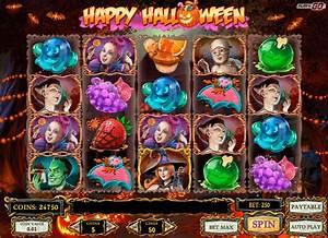 Handy Aufladen Per Rechnung : einzahlen in online casinos mit dem handy ist nun noch komfortabler ~ Themetempest.com Abrechnung