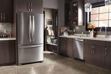 Best Kitchen Appliance Brands Tampa  Appliance Repair