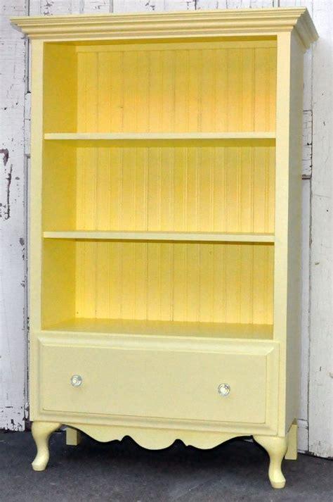 30591 redoing furniture adorable best 25 fridge makeover ideas on diy